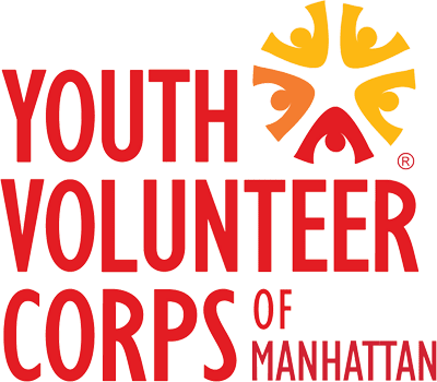 Youth-Volunteer-Corps-Logo[small]